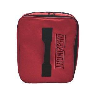 Tronixpro Bait Pak Standard Red