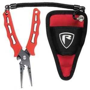 Fox Rage Belt Pliers 18cm