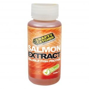 Crafty Catcher Salmon Extract
