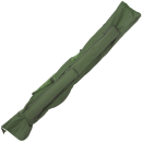 Ngt Xpr 3 Rod Holdall