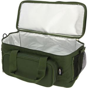 NGT Cooler Bag - Insulated Bait / Food Bag (881)