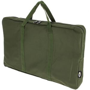 Ngt Bivvy Table Xl  and Bag Combo