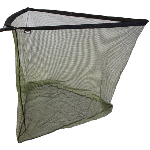 """Ngt 50"""" Net With Stink Bag"""