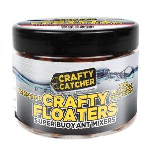 Crafty Catcher Crustacean & Krill Floaters